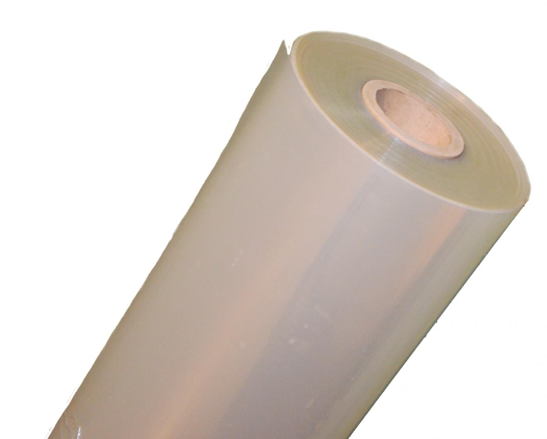 Купити прозору пакувальну Плівку поліетилентерефталатну ПЕТ-Е, 175 ... 91be90c63cd