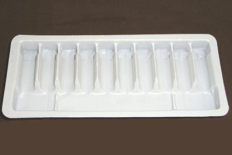 Купить прозрачную упаковочную Пленку полиэтилентерефталатную ПЭТ-Э ... 92761d114d8